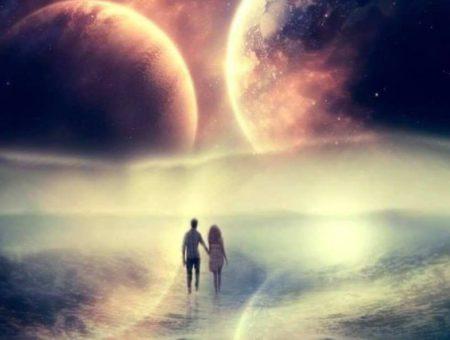 Конференция «Два пути»  Ответы на вопросы  13.07.2018