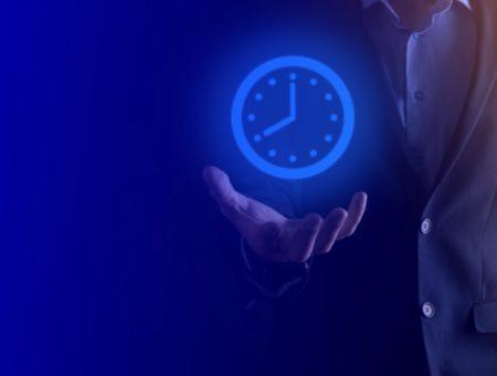Духи времени и их роль в новом пространстве